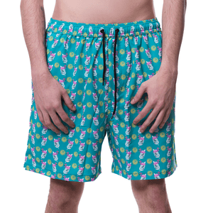 SHORTS-VERDE-FLAMINGO_01