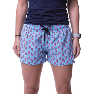 SHORTS-AZUL-SORVETE_FEM_01