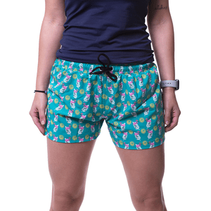 SHORTS-VERDE-FLAMINGO_FEM_01