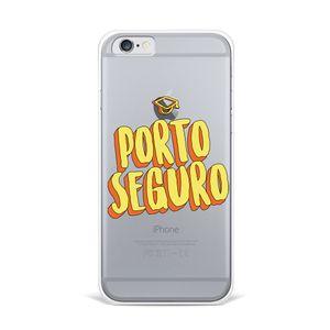 CAPINHA-2019_PORTO-SEGURO