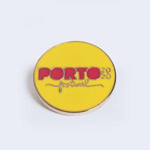 PIN-PORTO-21_02